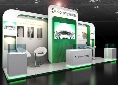 exhibition stand layout design exhibition stand design designers of exhibition stands