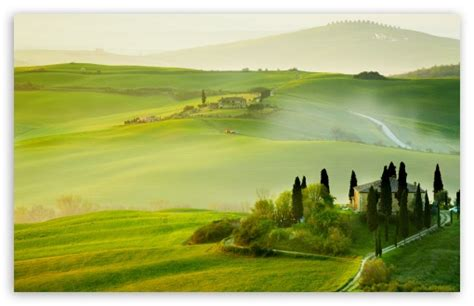 Landscape Tourism Definition Free New Tuscany Desktop Wallpapers And Digital