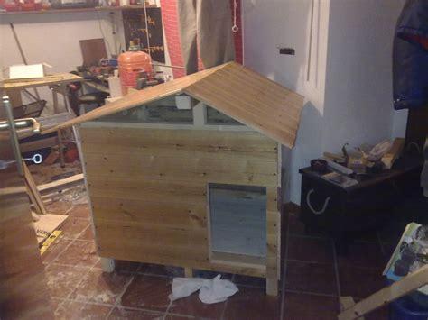 come costruire una credenza in legno come costruire una cuccia fardasefapertre