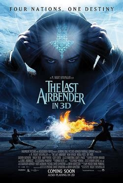 film fantasy ostatni the last airbender avatar wiki fandom powered by wikia