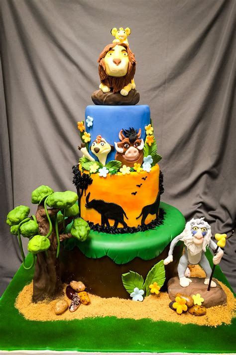 specialty birthday cakes specialty cakes cupcakes cakes san diego