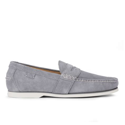 Wedges Rep Kickers Fh27 3 polo ralph s blackley ii suede loafers gravel grey free uk delivery allsole