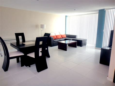 furnished appartments for rent furnished apartment for rent