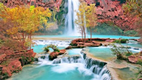 best high resolution wallpaper high resolution wallpaper waterfalls wallpapersafari