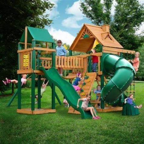 wooden swing sets for sale cheap 25 unique swing sets for sale ideas on pinterest