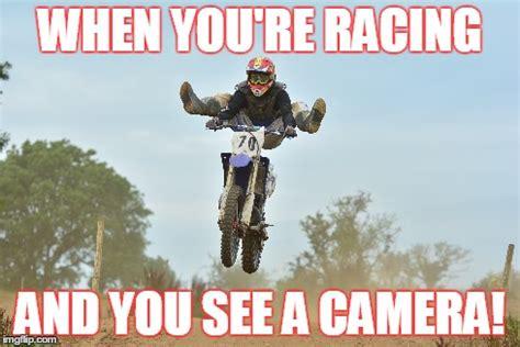 Motocross Meme - image gallery motocross memes