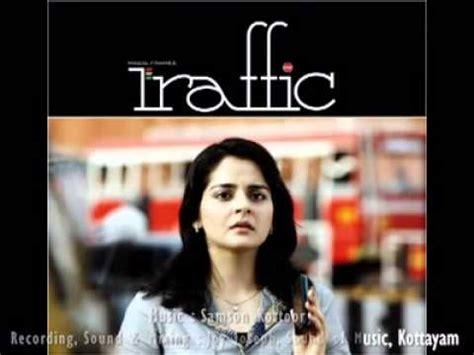 movie theme music youtube traffic movie theme music youtube