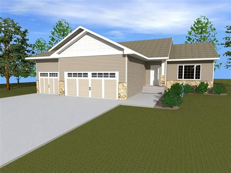 home plan 14 0086 lumber one