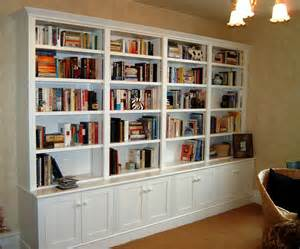 Wicker Bookcase Bookshelf Decorating Ideas Complementing Your Minimalist