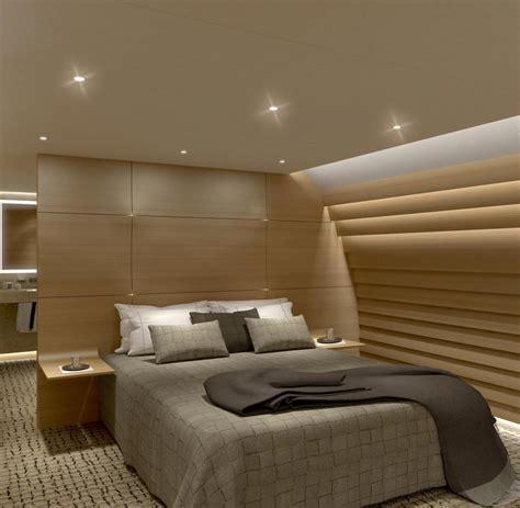 geeignete farben für schlafzimmer schlafzimmer gestalten ideen