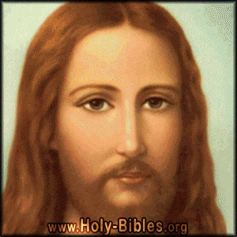 jesus gif images images jesus gif find share on giphy
