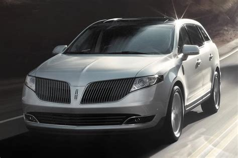 lincoln car 2014 price lincoln cars price images