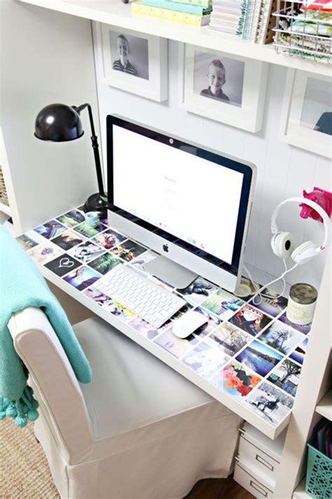 10 ideas de negocios para hacer desde tu casa en m 233 xico