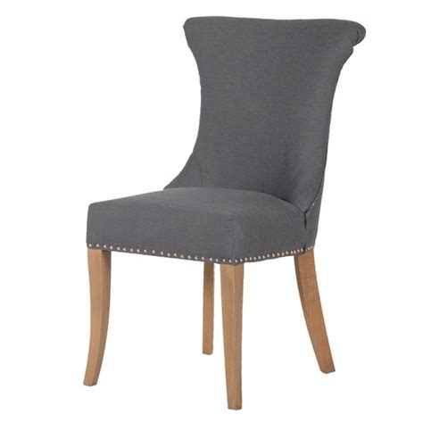 Ring Back Dining Chair Ring Back Dining Chair