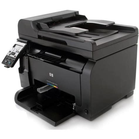 Printer Hp 100 Ribu printer supplies for hp laserjet pro 100 color mfp m175a inkcartridges