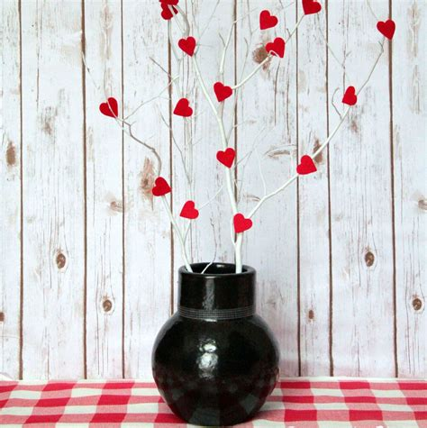 easy valentines day decorating with hometalk easy s day decorating