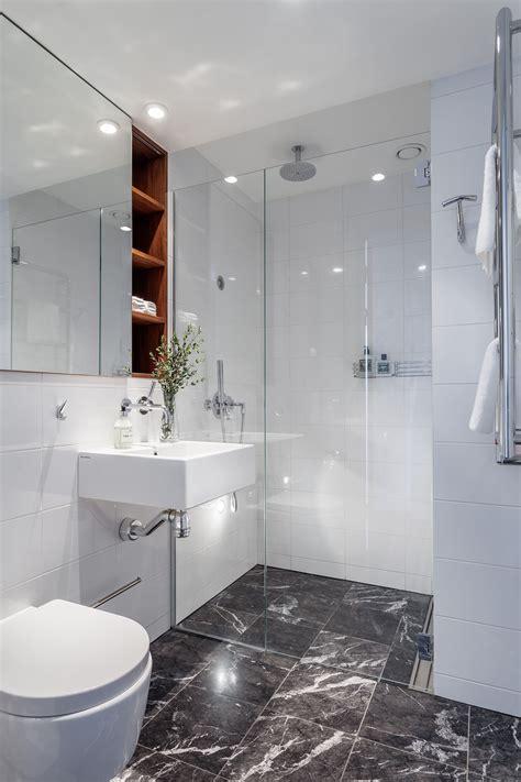 Badezimmer 4 5 M2 by Die Besten 25 Badezimmer 6 5 M2 Ideen Auf