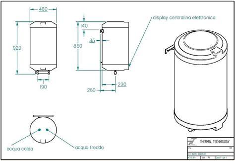 boiler bagno boiler timpone bagni arredo bagno bolzano trentino