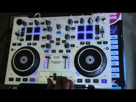 dj console rmx 2 hercules dj console rmx 2