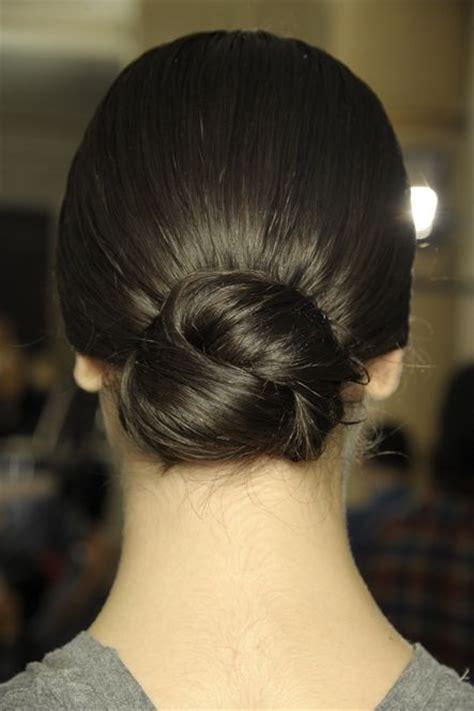 dancer with hair flamenco dancer hair all about hair pinterest
