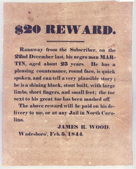spectrum biographies harriet tubman civil war bookmarks