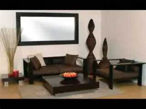 living room furniture home furniture indian wooden