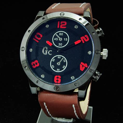 Jam Tangan Rado 1 harga jam tangan bonia jam simbok