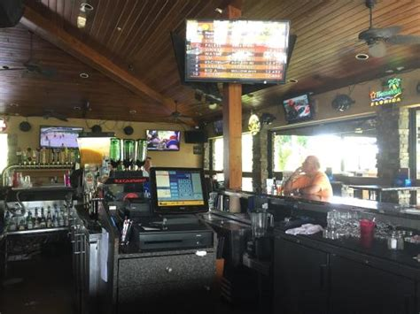 brus room menu bru s room sports grill sports coconut creek menu prices restaurant reviews tripadvisor