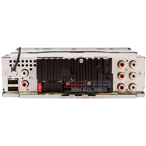 pioneer deh p3100 wiring diagram pioneer dxt 2369ub wiring