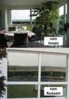 spiegelfolie fenster innen saledata24 de ihr folienspezialist in deutschland spion