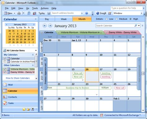 outlook calendar template export outlook calendar calendar template 2016