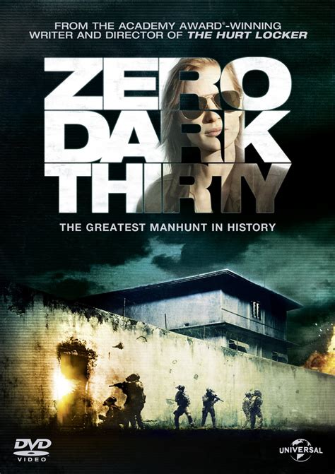 movie quotes zero dark thirty dvd review zero dark thirty 2012