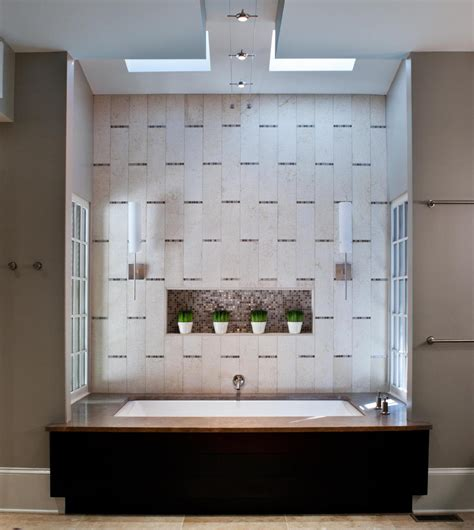 atlanta designer bathroom remodeling traditional