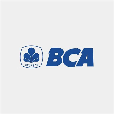 bca solitaire bank central asia bca central park mall jakarta