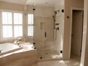 shower door showroom frameless shower doors traditional boston by