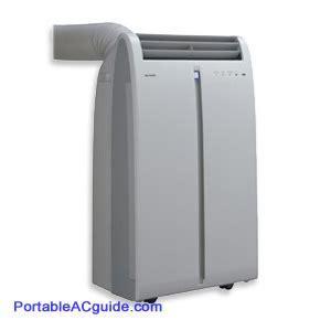 Ac Portable Sharp Mini sharp cv p09lx cvp09lx portable air conditioner