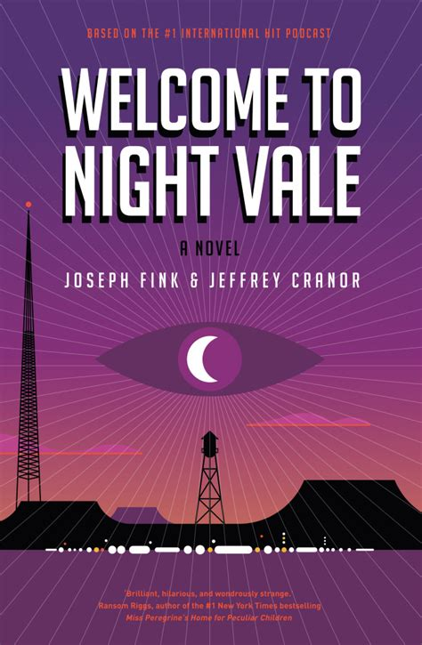 two nights a novel books cover launch for welcome to vale a novel orbit