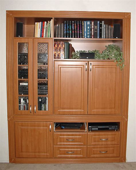 Closet Shelving Units Closet Wall Shelving Units Ideas Advices For Closet