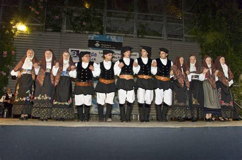 ufficio tributi valenza gruppo folk valenza comune di nuragus
