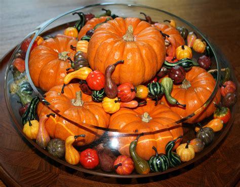 thanksgiving centerpiece crafts for preschool crafts for thanksgiving pumpkin