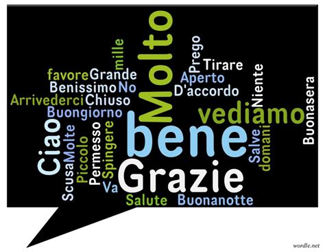 italian quotes and sayings quotesgram