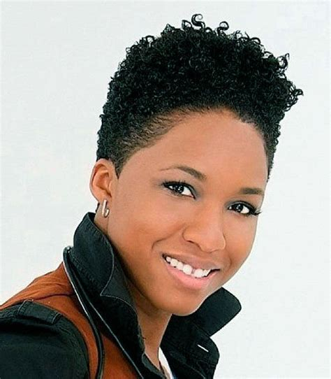 wet set hair styles for black women wet set very short black hair black hairstyles for women