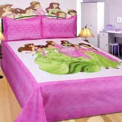 best bed sheet material 100 cotton bed sheet 100 क टन क ब ड श ट bed sheets