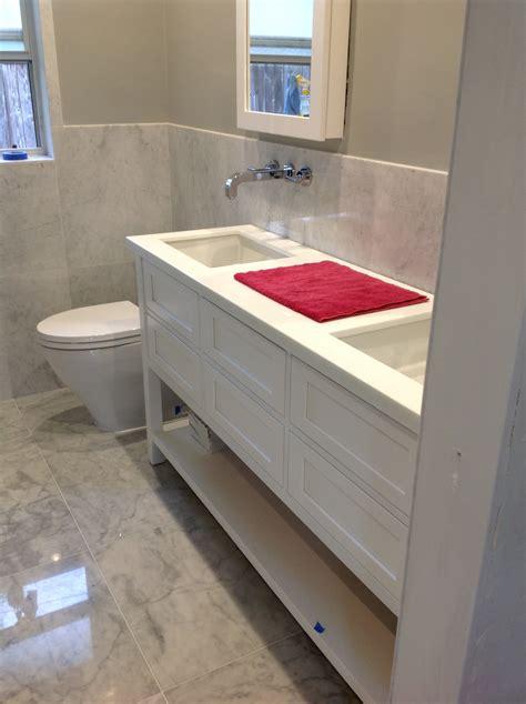 Bathroom Vanities In Miami Best Home Design 2018 Bathroom Furniture Miami