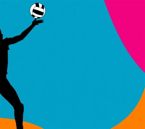 volleyball wallpapers  backgrounds wallpapersafari
