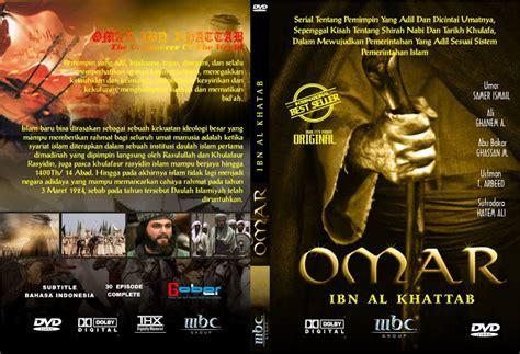 film seri omar original movie omar obsesi moslem