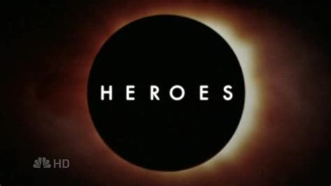 format gambar sdtv heroes wikipedia bahasa melayu ensiklopedia bebas