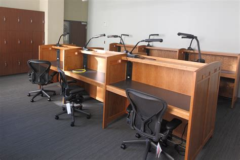 study desk for sale study carrel for sale study carrels study carrels 100