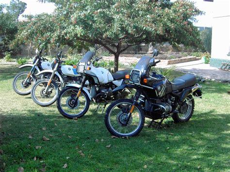 Versicherung Bmw Motorrad by Preise