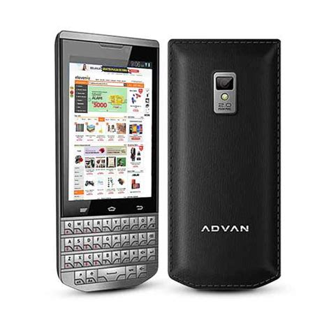 Advan Android android mtk rom dengan software sp flash tool